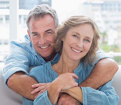 Senior Dating consigli articoli