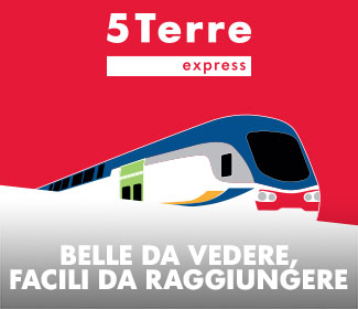 5Terre express