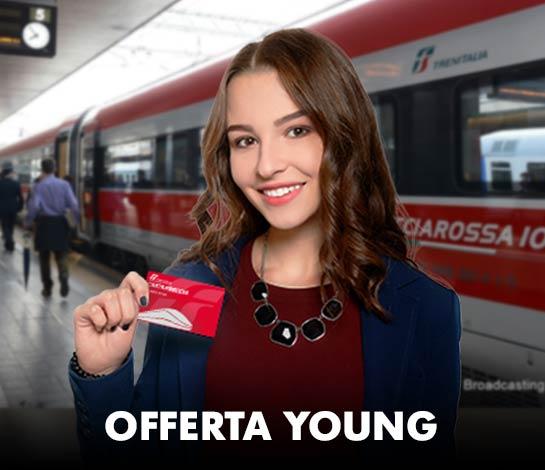 Offerta Young